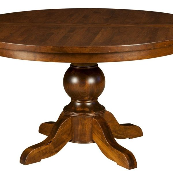 Amish Round Pedestal Dining Table Surrey Street Rustic Iphone Wallpapers Free Beautiful  HD Wallpapers, Images Over 1000+ [getprihce.gq]